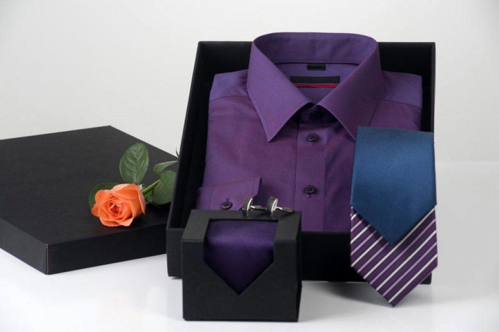 ❶Что подарить на 23 февраля любимому мужу|Стихотворение детское про 23 февраля|Мужские коробочки | букеты руками | Pinterest | Gifts, Handmade gifts and Bf gifts||}